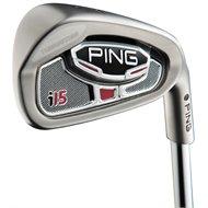Ping I15 Iron Set