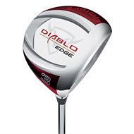 Callaway Diablo Edge Fairway Wood