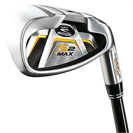 Cobra S2 Max Iron Set
