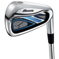 Mizuno JPX 800 Iron Set