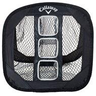 Callaway Chip-Shot Nets