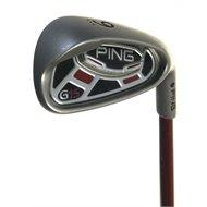 Ping G15 Single Iron