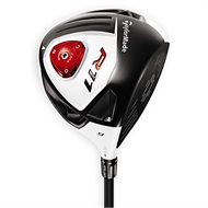 TaylorMade R11 TP Driver
