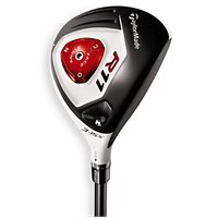 USED TAYLORMADE R11 DRIVERS PC