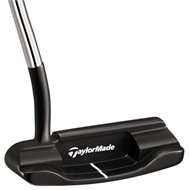 TaylorMade Classic 79 TM-180 Putter