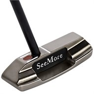 See More Si2 Putter