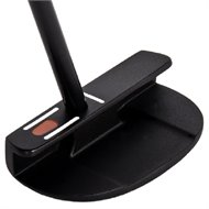 See More FGP Mallet Putter