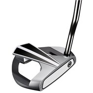 Odyssey White Ice D.A.R.T. Putter