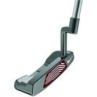 Nike Method Core MC-3I Putter