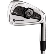 TaylorMade Tour Preferred MC 2012 Iron Set