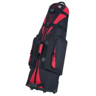 Golf Travel Bags Caravan 3 Travel
