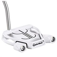 TaylorMade Ghost Spider Putter