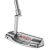 Ping Anser 1 Milled Putter