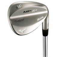 Mizuno MP R-12 Black Nickel Wedge