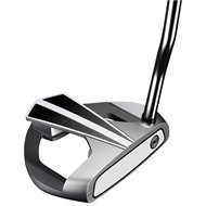 Odyssey White Ice D.A.R.T. Mid Putter