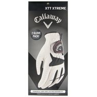 Callaway XTT Xtreme Golf Glove