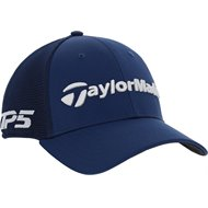 TaylorMade Tour Cage Headwear