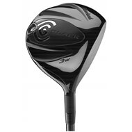 Cleveland CG Black 2013 Fairway Wood