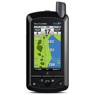 SkyGolf Skycaddie Sgxw GPS/Range Finders