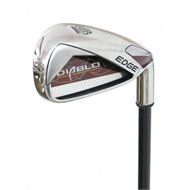 Callaway Diablo Edge Single Iron