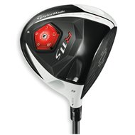 TaylorMade R11-S TP Driver