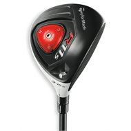 TaylorMade R11-S TP Fairway Wood