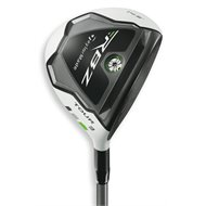 TaylorMade Rocketballz Tour TP Fairway Wood