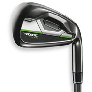 TaylorMade Rocketballz Max Iron Set