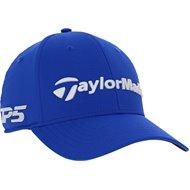 TaylorMade Tour Radar Golf Hat