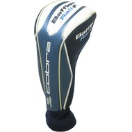 Cobra Ladies Baffler Rail-F Fairway Headcover