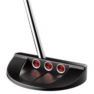 Titleist Scotty Cameron Select Golo S Putter