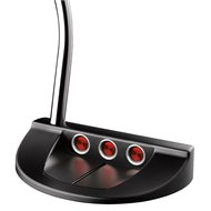 Titleist Scotty Cameron Select Golo Mid Putter