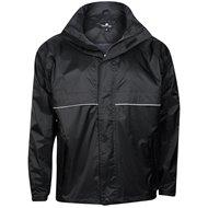 Weather Company Waterproof Rainwear