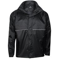 Weather Company Waterproof Rainwear