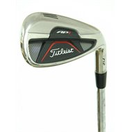 Titleist AP1 712 Wedge