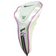 Nike Ladies VR-S STR8-FIT Driver Headcover