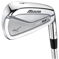 Mizuno MP-64 Iron Set
