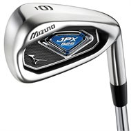 Mizuno JPX-825 Iron Set