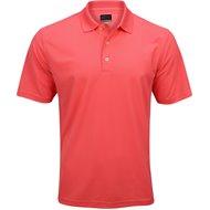 Greg Norman Protek Micro Pique Shirt