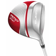 Cobra AMP Cell Offset Driver