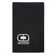 Ogio Microfiber Towel