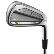 TaylorMade Rocketbladez Tour Iron Set