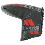 Titleist Scotty Cameron Select Blade Putter Headcover