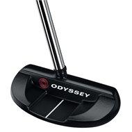 Odyssey Metal-X #5 Center Shaft LE Putter