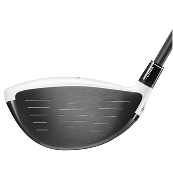 Taylormade Rocketballz Driver >> Used Taylormade Rocketballz Rbz Stage 2 Left Handed Driver In Bargain Conditiontaylormade Rocketballz Rbz Stage 2 Driver
