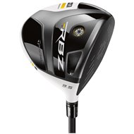 TaylorMade Rocketballz RBZ Stage 2 TP Driver