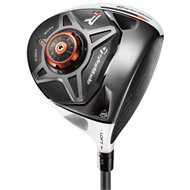 TaylorMade R1 TP Driver