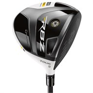 TaylorMade Rocketballz RBZ Stage 2 Tour Driver