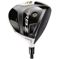 TaylorMade Rocketballz RBZ Stage 2 Tour TP Driver