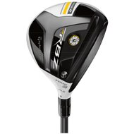 TaylorMade Rocketballz RBZ Stage 2 Tour TP Fairway Wood